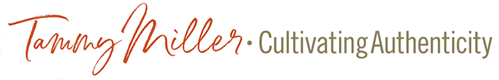Tammy Jane Miller logo